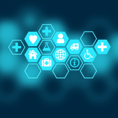 stock-photo-61741734-medical-background-of-the-icons-enclosed-in-hexagons